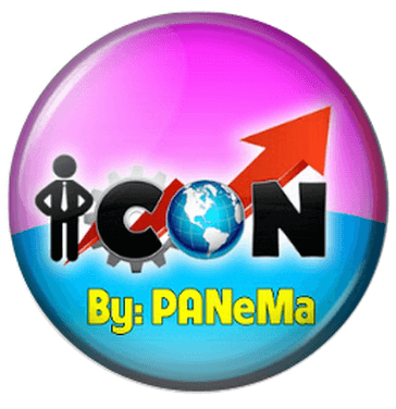 ICON by PANeMa